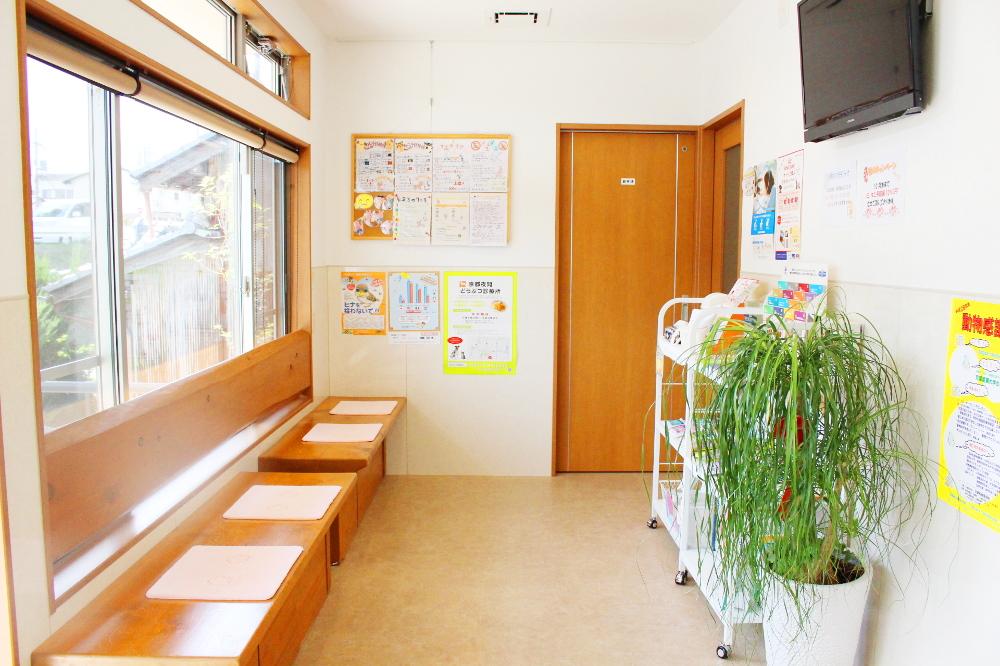 はる動物病院(京都府)