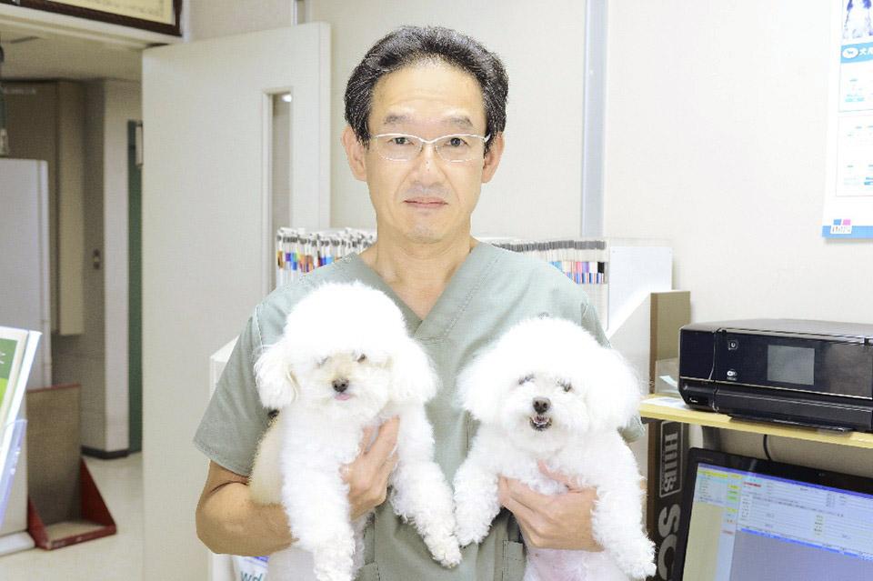 たかはし動物病院(京都府)