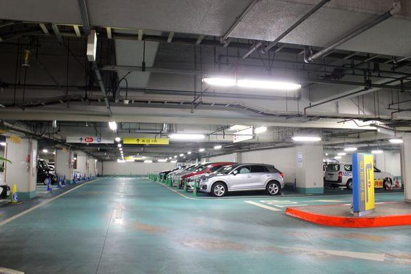 ペットインロイヤル成田エアポート(ペットホテル)