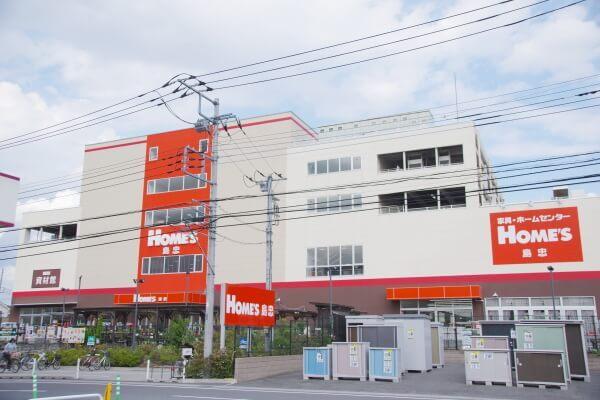 ペットアイランド(エバーペット)浦和南店(ペットホテル)