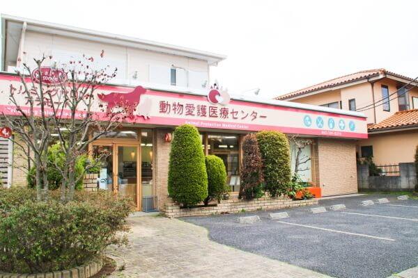 アラモード 新松戸店(ホテル)