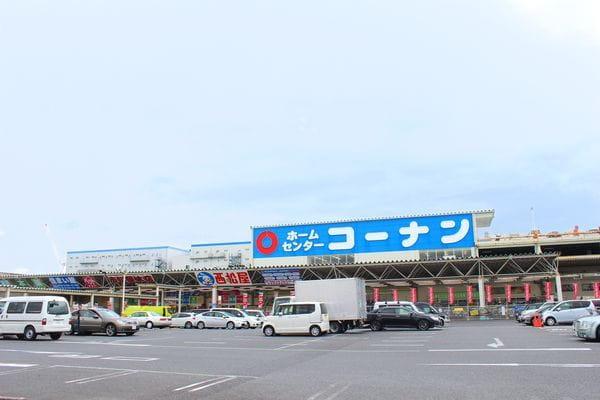 ハッピーベル ペットプラザ 市川原木店(ペットホテル)