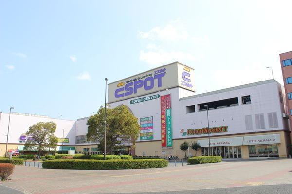 ディスワン新横浜店(ペットホテル)